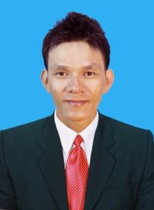 IMG_1366 (4)