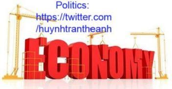 anh-politics