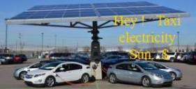 taxi-electronic-sun